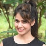 Neha Pawar (Actress) Height, Weight, Age, Boyfriend, Biography & More