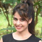 Neha Pawar (Actress) Height, Weight, Age, Boyfriend, Biography & More