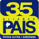 PAIS Alliance