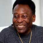 Pele Age, Wife, Children, Biography, Family, Affairs & More