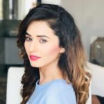 Pooja Thakur (Actress) Height, Weight, Age, Boyfriend, Biography & More
