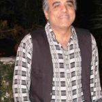 Poonam Dhillon Was In The Relationship With Kiku