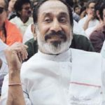 Prabhu's Father Sivaji Ganesan