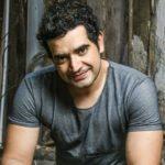 Pratik Dixit (Actor) Height, Weight, Age, Girlfriend, Biography & More