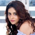 Priyanka Jawalkar (Actress) Height, Weight, Age, Boyfriend, Biography & More