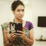 RJ Vaishnavi (Bigg Boss Tamil 2) Age, Boyfriend, Family, Biography, & More