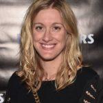Rachel Paulson