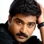 Rajiv Kanakala (Actor) Height, Weight, Age, Wife, Biography & More