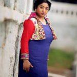 Rajiv Kanakala sister Sri Lakshmi