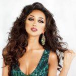 Ramina Ashfaque Age, Height, Weight, Boyfriend, Husband, Family, Biography, & More