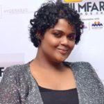 Ramya NSK (Bigg Boss Tamil 2) Height, Weight, Age, Husband, Biography & More