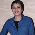 Reema Kagti (Film Director) Age, Height, Weight, Affairs, Husband, Biography & More