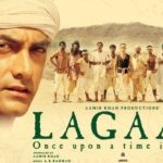 Reema Kagti's Debut (Assistant Director) Lagaan