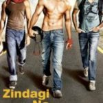 Reema Kagti's Debut (Screenplay Writer) Zindagi Na Milegi Dobara