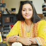 Renu Desai (Pawan Kalyan's Ex-Wife) Age, Boyfriend, Family, Biography & More