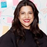 Reshma Saujani Height, Weight, Age, Family, Children, Biography, Facts & More