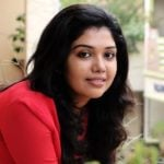 Riythvika (Bigg Boss Tamil 2) Age, Boyfriend, Family, Biography & More