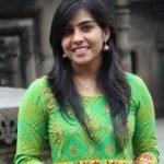 Rohit Choudhary's sister