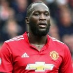 Romelu Lukaku Height, Weight, Age, Family, Biography, Affairs & More