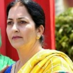 Rupinder Rupi (Actress) Age, Husband, Family, Biography & More