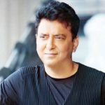 Sajid Nadiadwala Age, Wife, Family, Religion, Biography & More