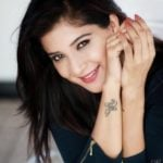 Sakshi Agarwal (Actress) Height, Weight, Age, Boyfriend, Biography & More