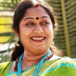 Sangeetha Balan (Vani Rani) Height, Weight, Age, Husband, Family, Biography & More