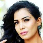 bigg boss telugu voting Sanjana Anne