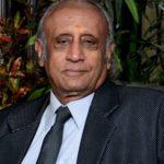Sanjay Dalmia Age, Wife, Children, Family, Biography & More