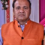 Sanjeev Shrivastava (Dancing Uncle), Age, Wife, Family, Biography, Facts & More