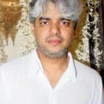 Shaad Ali Age, Girlfriend, Wife, Family, Biography, & More