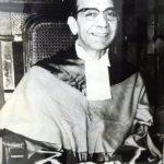 Shahnaz Husain's Father
