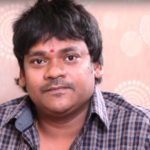 Shakalaka Shankar Height, Weight, Age, Wife, Family, Biography & More