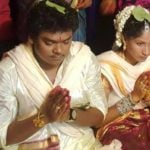 Shakalaka Shankar Got Married To Parvathi