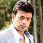 Shariq Hassan's Father Riyaz Khan