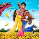 Shashank Khaitan's Debut Film