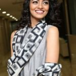 Shreya Rao Kamavarapu Age, Height, Weight, Family, Biography, & More