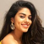 Siddhi Idnani (Actress) Height, Weight, Age, Boyfriend, Biography & More