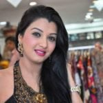 Siddhi Mamre Height, Weight, Age, Boyfriend, Family, Biography, Facts & More