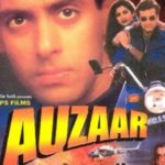 Sohail Khan's Direction Debut Auzaar