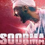 """Soorma"" Actors Salary:  Diljit Dosanjh and Tapsee Pannu"