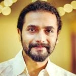 Srimurali (Actor) Height, Weight, Age, Wife, Biography & More
