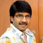 Srinivas Reddy (Actor) Height, Weight, Age, Wife, Biography & More
