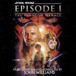 Richard debuted in Star Wars Episode I The Phantom Menace (1999)