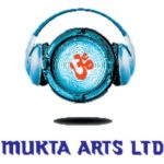 Subhash Ghai's Production House (Mukta Arts)
