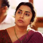 Suhasini Height, Weight, Age, Boyfriend, Children, Family, Biography, Facts & More