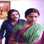 Suhasini's Debut Movie Nenjathai Killathe