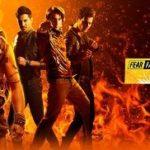 Sumit Suri's first TV show Khatron Ke Khiladi Season 4