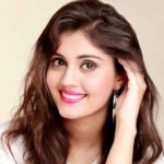 Surbhi Puranik (Actress) Height, Weight, Age, Boyfriend, Biography & More
