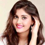 Surbhi Puranik (Actress) Height, Weight, Age, Boyfriend, Biography & More